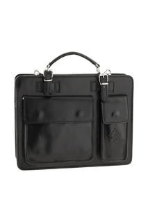 briefcase Piacenza