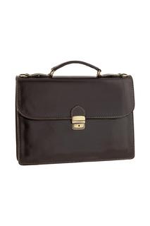 briefcase Ferrara