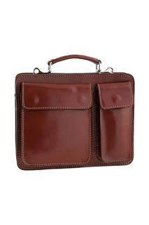 briefcase Perugia