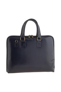 briefcase Cagliari