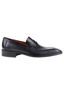 loafers MILLE MIGLIA