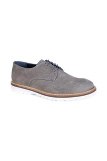 shoes GIORGIO DI MARE