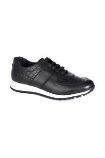 sneakers GIORGIO DI MARE