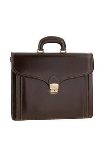 briefcase Napoli