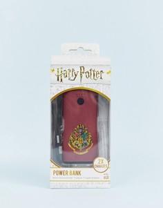 Портативное зарядное устройство Harry Potter - Мульти Paladone