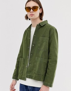 97c426cf270 Купить мужские куртки Weekday в интернет-магазине Lookbuck