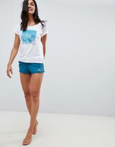6b19a7049291 Купить женские шорты Rip Curl в интернет-магазине Lookbuck