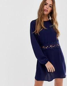 65f635001cf Купить женские платья AX Paris в интернет-магазине Lookbuck