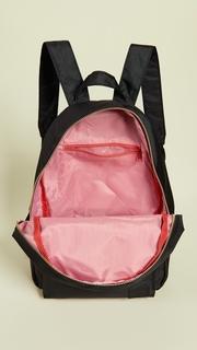 Herschel Supply Co. Grove Small Light Backpack