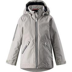 Куртка Minttu Reima для девочки