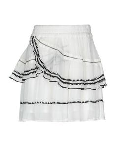 Мини-юбка IRO