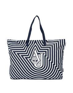 44fbe0009a5b Купить женские сумки в интернет-магазине Lookbuck | Страница 44