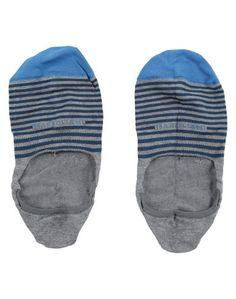 Короткие носки Marcoliani Milano