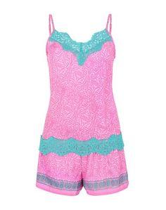 Пижама I WAS A Sari