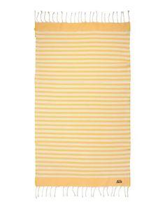 Пляжное полотенце MC2 Saint Barth