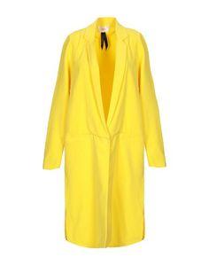 Легкое пальто TOY G.