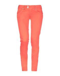 Повседневные брюки Human
