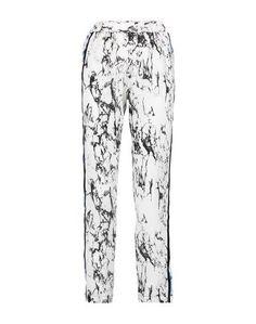 Повседневные брюки Lemlem
