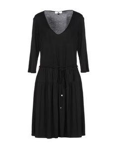 Платье до колена Twinset