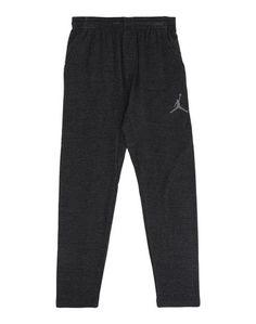 Повседневные брюки Jordan