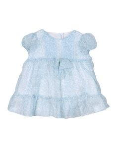 Платье LE BebÉ