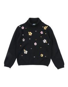 Водолазки Dolce & Gabbana