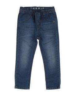Джинсовые брюки Esprit