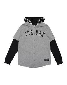 Толстовка Jordan