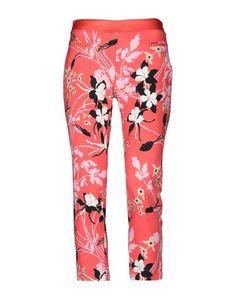 Повседневные брюки Marta Studio