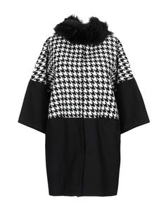 Легкое пальто Fracomina