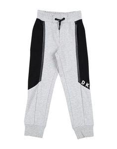Повседневные брюки Dkny