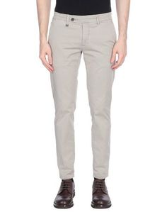 Повседневные брюки Antony Morato