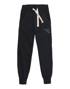 Повседневные брюки Diadora
