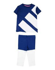 Комплекты Adidas Originals
