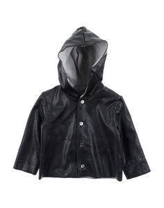 Куртка Frugoo