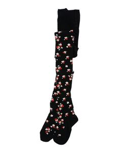 Колготы Dolce & Gabbana
