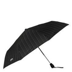 Зонт полуавтомат JEAN PAUL GAULTIER 227 черный