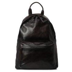 Рюкзак OFFICINE CREATIVE OC PACK темно-коричневый