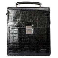 Портфель GERARD HENON RC2913 черный