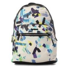 Рюкзак DESIGUAL 19SAXPER мультицвет