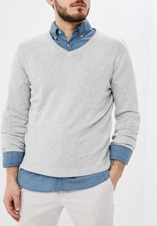 Пуловер Kensington Eastside