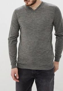 Пуловер Nines Collection