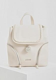 df4d90a6e75f Купить женские рюкзаки Liu Jo в интернет-магазине Lookbuck