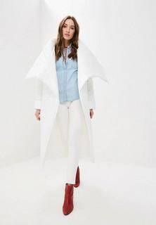 Куртка утепленная Maria Rybalchenko