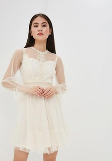 Платье Danity