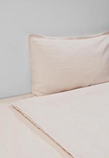 Постельное белье 2-спальное Seta