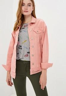 Куртка джинсовая SH S.H.
