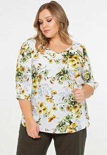aae242ca1cf Купить женские блузки в интернет-магазине Lookbuck