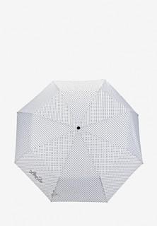 Зонт складной Liu Jo