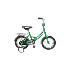 Детский велосипед JAGUAR MS-142